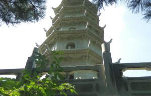 【阳泉图片】藏山