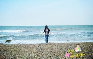 【蓬莱图片】威海-长岛之处处是风景