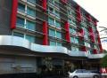 塔姆龙酒店(Thamron