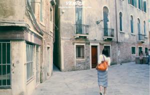 【意大利图片】情迷意大利,从北到南自由行超长篇完整游记+美图+签证。