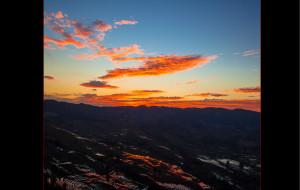 【红河图片】行走在云端的日子——元阳