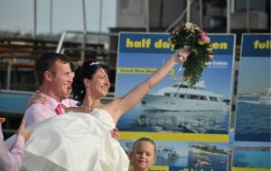 【塞浦路斯图片】我的塞浦路斯之旅~地中海婚礼