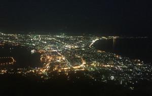 【美瑛町图片】漫游浪漫之地北海道