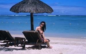 【非洲图片】(更新完毕)Love Mauritius in sickness or health