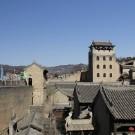 阳城攻略图片
