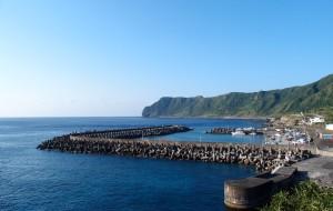 【兰屿图片】环岛13天【Day8台东—兰屿】
