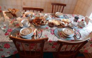 【利斯特维扬卡图片】俄罗斯大地25天自由行 之五-----利斯特维扬卡-伊尔库茨克