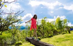 【泰国图片】夏半逐雨 泰北纳凉 - 清迈拜县九日 [2013.7.20-28]