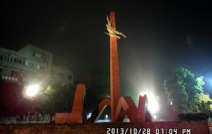 【赤水图片】2013年10月28日,贵州赤水:浮光掠影看赤水(2014-04-14上传)