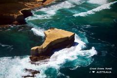 遇见南半球的美丽♥春节澳洲行(大洋路自驾、艾尔利大堡礁、悉尼)