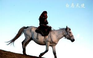 【黄河图片】体验不一样的生活~黄河第一湾,舅舅的摄影之行