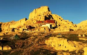 【张掖图片】滇藏进新藏出(尼泊尔)三十天3万里自驾之旅