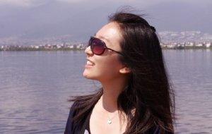 【雨崩图片】【一个人的12天】 云南大理 丽江 泸沽湖 梅里雪山 雨崩 香格里拉 虎跳峡