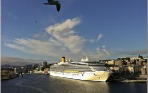 【挪威图片】【挪威峡湾】--跟船不跟团  手机全纪录