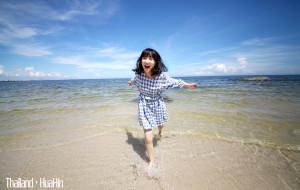 【曼谷图片】#蜂首#2014【泰】难忘——清迈(万人天灯)、Pai、曼谷、华欣
