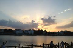 上海杭州苏州和自己独处的6天