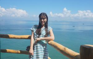 【茂名图片】放鸡岛,让我们更靠近海---8月 22-23日  两日游。