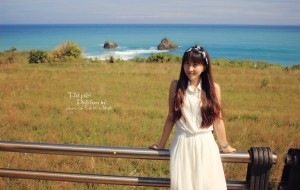 【台北图片】【棉·宝藏纪念】❤【梦游私台湾】8天环岛天天天晴❤