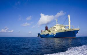 【西沙群岛图片】请你一直这么美——我们的西沙~