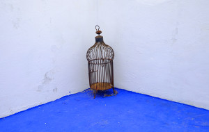 【卡萨布兰卡图片】Hashish之国——摩洛哥23天游
