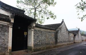 【慈城图片】千年慈城——江南第一古县城