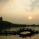 杭州攻略图片