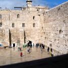 以色列攻略图片