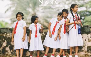 【加勒图片】斯里兰卡的眼泪,在微笑(NanC散步之旅-斯里兰卡11日游)