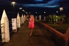 马来西亚经典四城9日(吉隆坡+马六甲+兰卡威+槟城)2014年8月