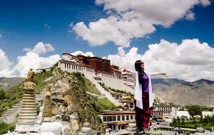 【新都桥图片】川藏南线 青藏线行摄之旅