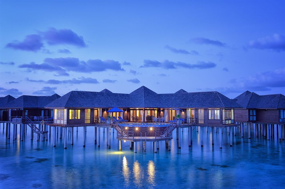 双鱼岛旅游图片