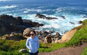 【优胜美地国家公园图片】玩美出淘——漫游在加州阳光海滩
