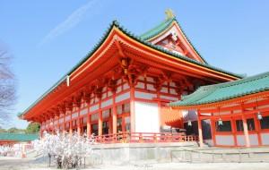 【箱根图片】日本,那个精致的国度(从关东到关西:东京-箱根-京都-奈良-大阪)