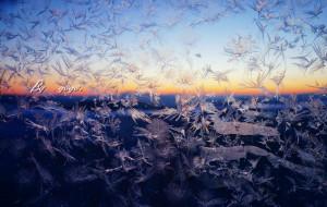 【牡丹江图片】零下27度的感冻之旅【雾凇岛-雪乡-哈尔滨】我们从童话世界回来