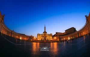 【意大利图片】世界那么大之意大利 追寻亚平宁文艺复兴 情迷意大利浪漫人文