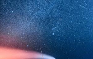 【漠河图片】钻石星尘哈尔滨-漠河北极村游记