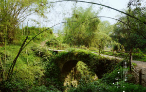 【河池图片】小城故事之家乡广西河池金城江