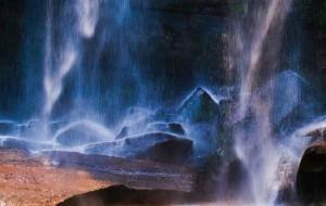 【遵义图片】赤水丹霞,我带你游走一次绝美的风景