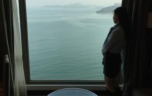 【离岛图片】年前~香港澳门购物游