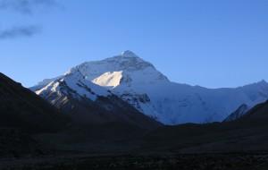 【巴松措图片】带着爸妈携着闺蜜去西藏撒个野~12天2条经典线路