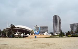 【惠州图片】阳光 沙滩 巽寮湾