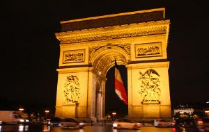 【马赛图片】2015年法国之行