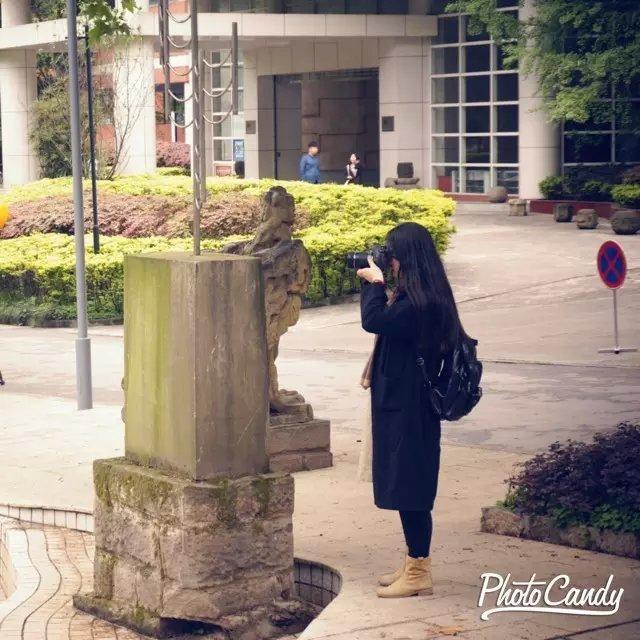 美丽山城重庆游(解放碑,洪崖洞,动物园,磁器口···大量图片)