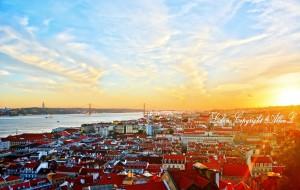 【巴塞罗那图片】【玩转西葡·独行攻略】自由追逐伊比利亚阳光的美妙记忆