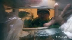 海螺沟记录爪印的喵星人    待续