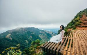 【科伦坡图片】斯奔去兰卡~~感受季风,低闻茶香(6月南部、中部雨季环线全攻略)