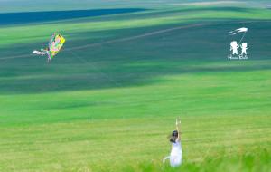 【海拉尔图片】#消夏计划#飞过阿尔山的风筝----呼伦贝尔南线游(2015.6.28-2015.7.3)