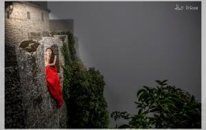 【圣马力诺图片】遗落在意大利的一个国家——圣马力诺