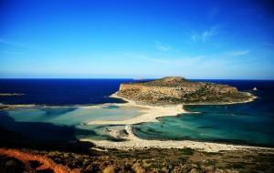 【比萨图片】爱上那片蓝-希腊意大利蜜月之旅(已完结)(包含意大利自驾)