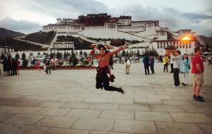 【工布江达图片】西藏—离天堂最近的地方(川藏线318国道--海量图片)